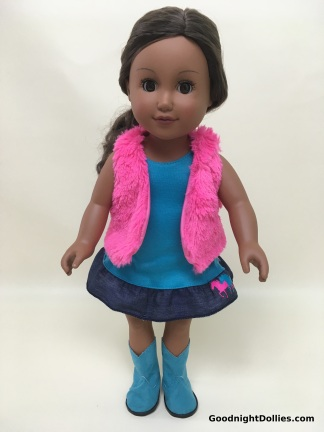 c8aa90935cd43 Do My Life As Doll Clothes Fit American Girl Dolls  – Goodnight Dollies