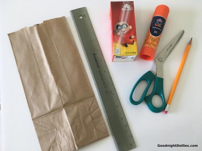 diy-mini-paper-bag-for-18-inch-dolls-supplies.jpg